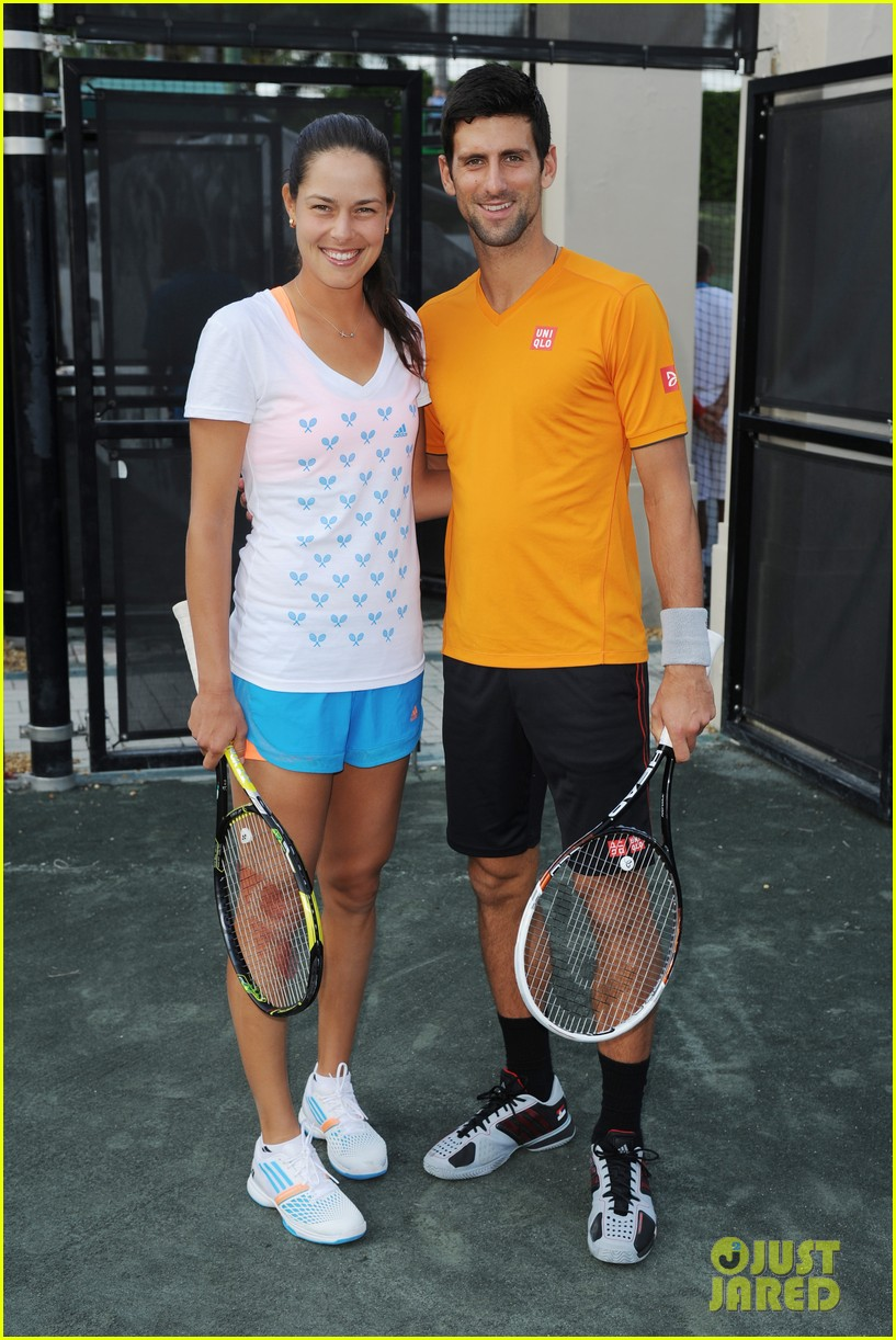 ¿Cuánto mide Novak Djokovic? - Altura - Real height - Página 2 Novak-10