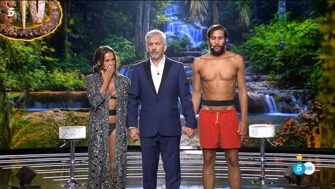 ¿Cuánto mide Carlos Sobera? - Altura  - Página 8 Olga-m10