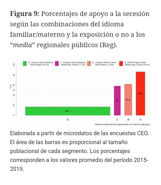 Hilo De POLITICA - Página 4 Screen98