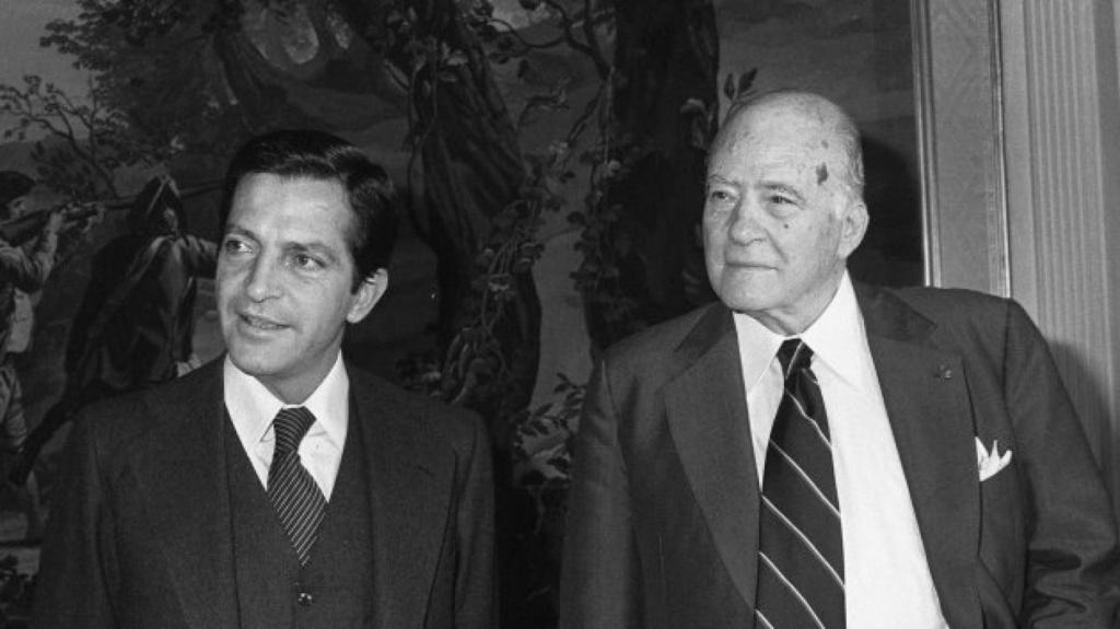 ¿Cuánto mide Francisco Franco? - Altura - Real height - medía - Página 11 Tarrad11