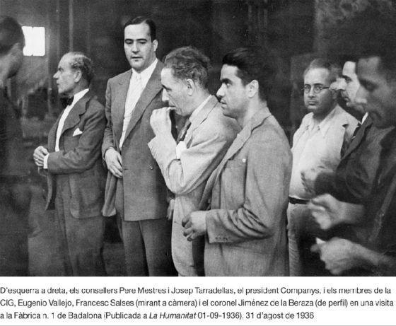 ¿Cuánto mide Francisco Franco? - Altura - Real height - medía - Página 12 Tarrad12