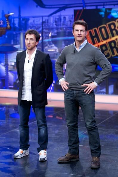 ¿Cuánto mide Tom Cruise? - Altura - Real height - Página 2 Tomcru11