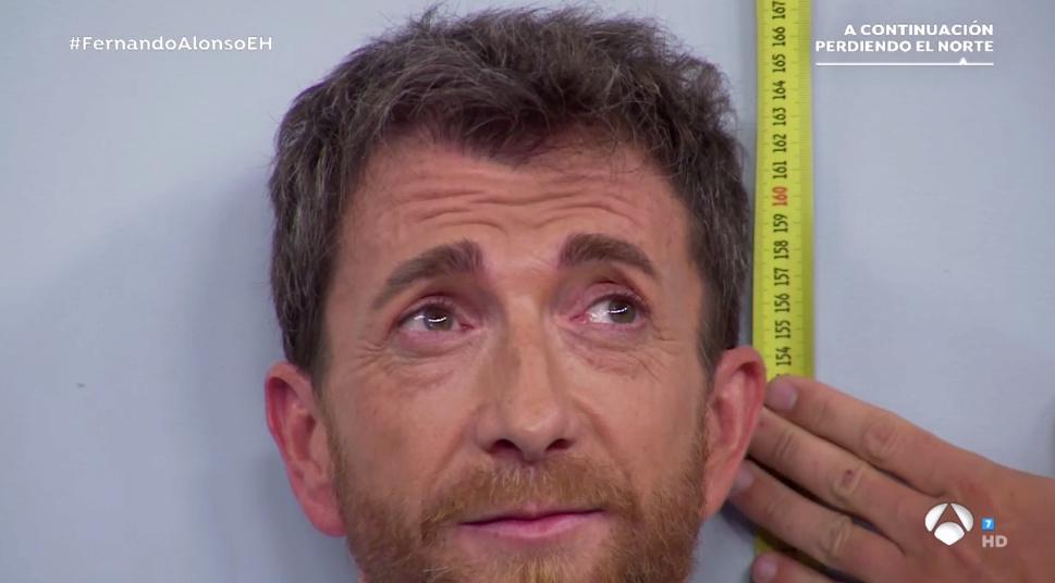 ¿Cuánto mide Jordi Hurtado? - Altura - Página 2 Xhv8bm10