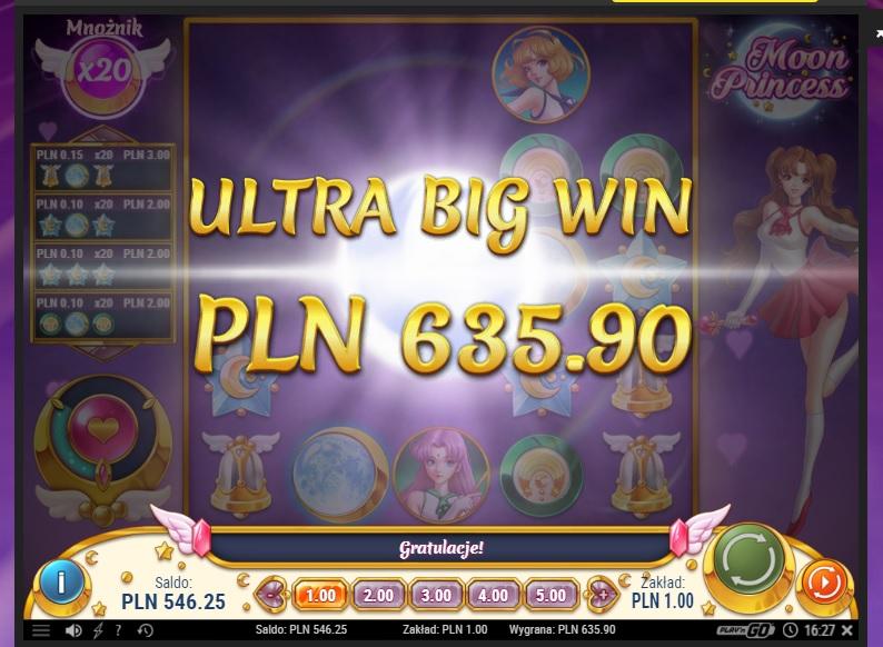 Screenshoty naszych wygranych (minimum 200zł - 50 euro) - kasyno - Page 14 Bigwin10