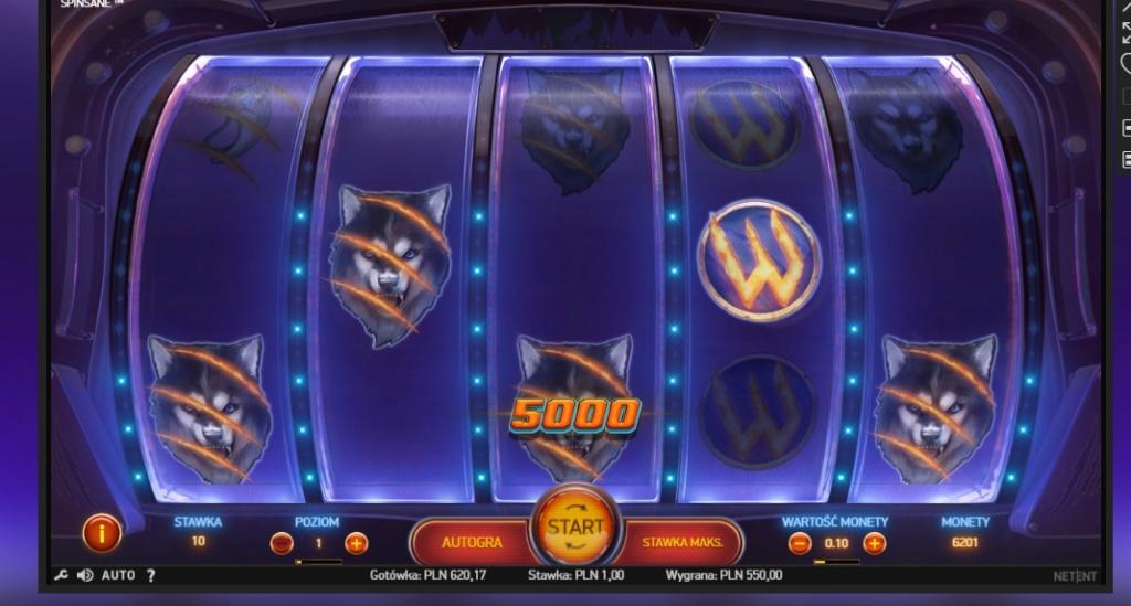 Screenshoty naszych wygranych (minimum 200zł - 50 euro) - kasyno - Page 32 Kulecz10