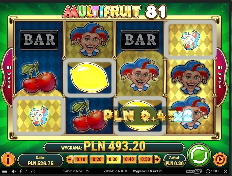 Screenshoty naszych wygranych (minimum 200zł - 50 euro) - kasyno - Page 14 Pipson10