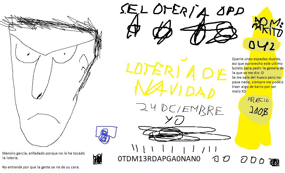 Navidad en OPD [LOTERÍA] - Página 6 1111
