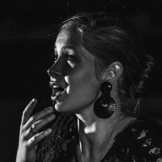 Biographie de Barbara Tholozan (Barbara) Barbar10