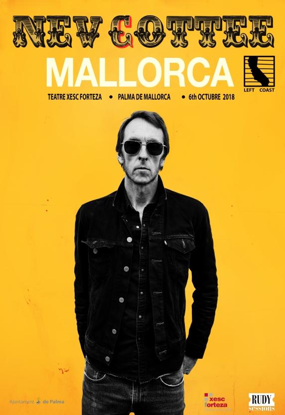 Agenda de giras, conciertos y festivales - Página 2 Poster10