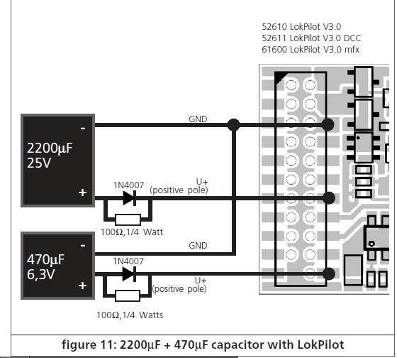 Lockpilot V 3.0 y Powerpack. Power_10