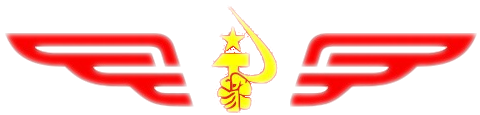 Parti Merkiste Lédonien Pml213