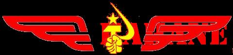 Election du Président de l'Assemblée Lédonienne (cinquième législature) Pml219