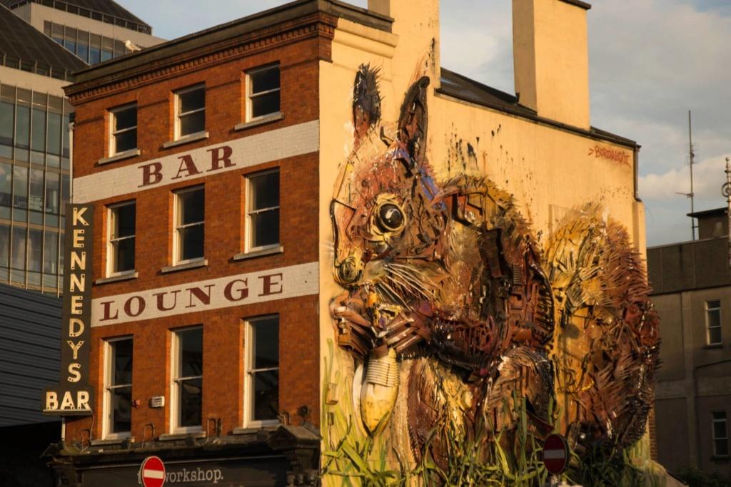 Afficher des images côte à côte Dublin10