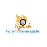 Splashforum