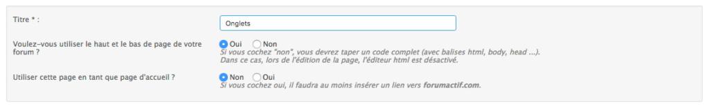 Système d'onglets pour vos forums avec ajout d'un menu à la navbar Sans_t16