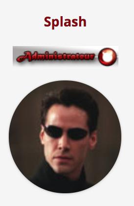 AwesomeBB : Profile dans les sujets Sans_t38