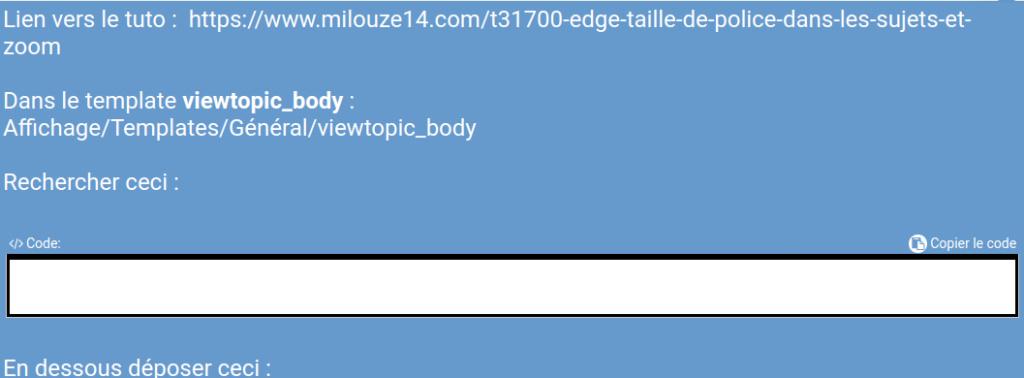*RESOLU* [EDGE] Bouton de zoom bis Zoom_c10