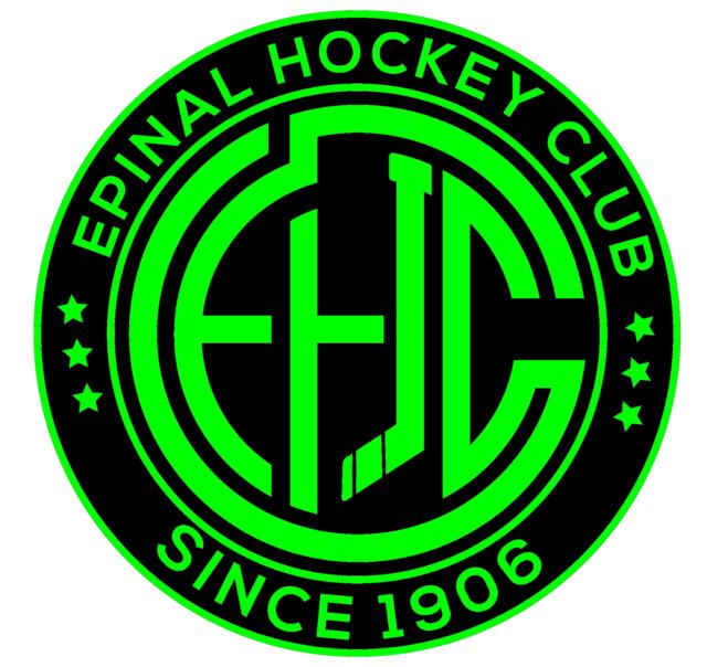 Design EHC Final_12