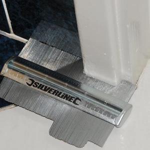 extracteur S-l30010