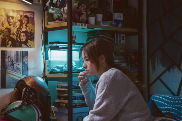 《金都》鄧麗欣精湛詮釋婚姻矛盾大齡女  強勢問鼎香港金像獎影后 001aaa13