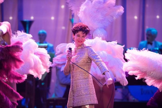 4天連獲2影后提名,芮妮齊薇格《茱蒂》挑戰演技顛峰 001aun10