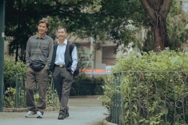 《叔‧叔》強勢問鼎香港金像獎9項大獎  台灣搶先全球正式上映 001aus14