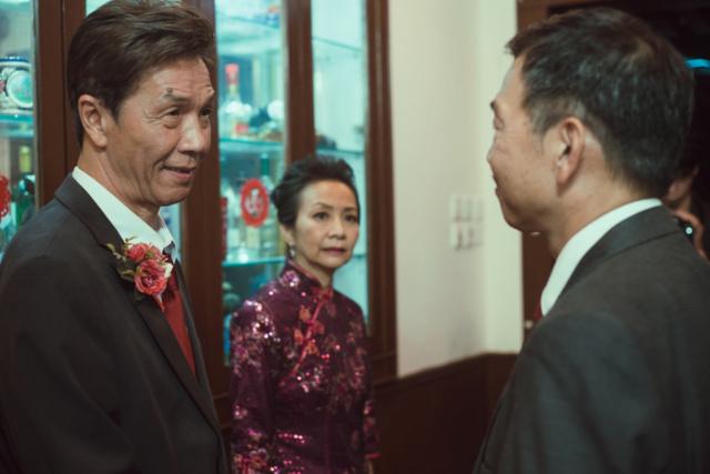 《叔‧叔》、《金都》揚威香港電影金像獎  各獲兩項大獎肯定 001aus16