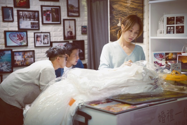 《金都》鄧麗欣精湛詮釋婚姻矛盾大齡女  強勢問鼎香港金像獎影后 002aaa13