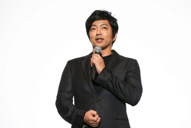 《全境失控》勇奪日本票房冠軍  大澤隆夫驚爆想加入「放浪一族」 002aao11