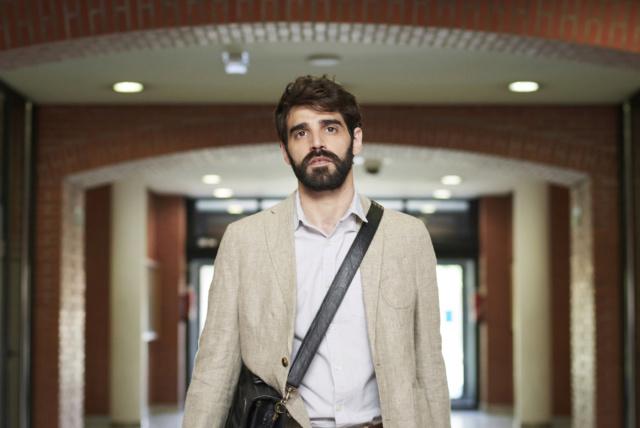 哥雅獎男星製毒發大財  《放飛大丈夫》蟬連西班牙雙週票房冠軍 002ase10