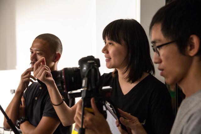 《叔‧叔》、《金都》揚威香港電影金像獎  各獲兩項大獎肯定 004aaa10