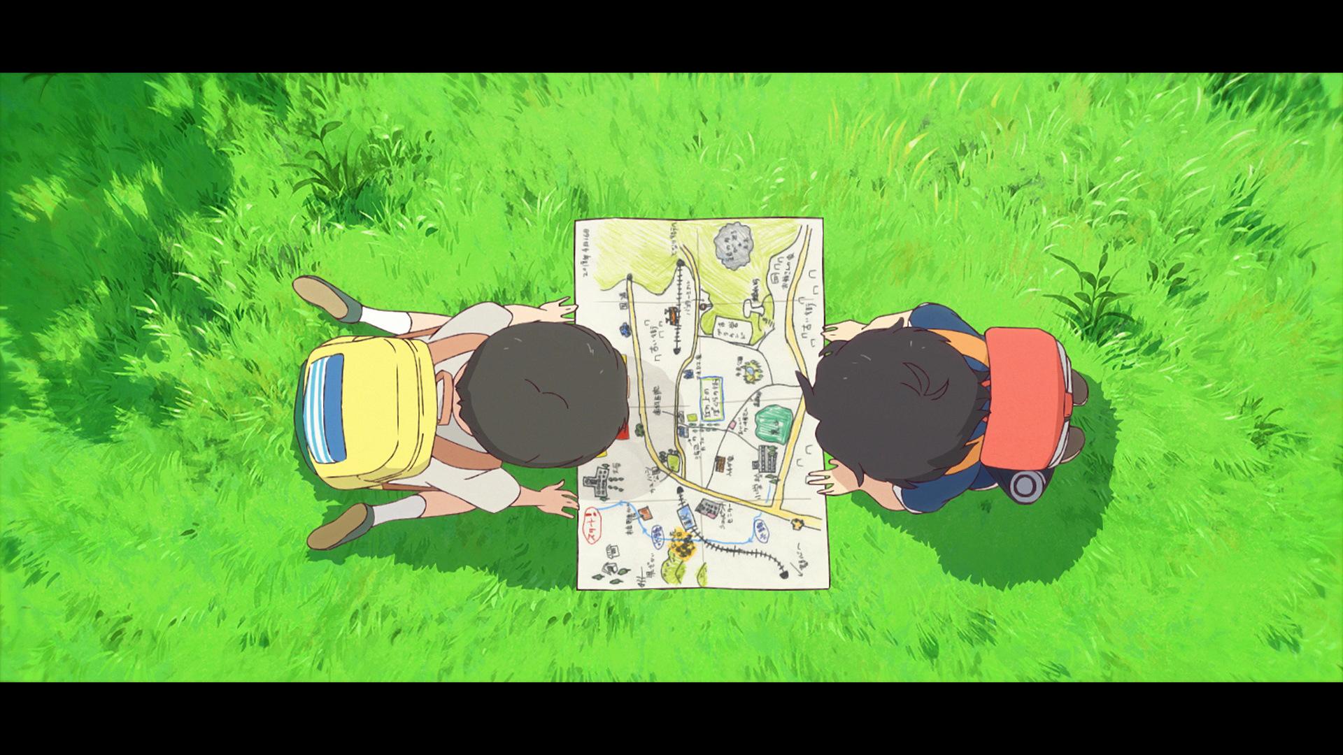 電影《企鵝公路》畫面和場景 0614_p17