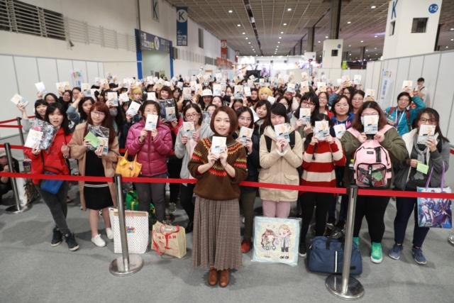Topics tagged under press_新聞 on 紀由屋分享坊 2019cy10