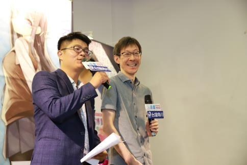 Topics tagged under 文章 on 紀由屋分享坊 426
