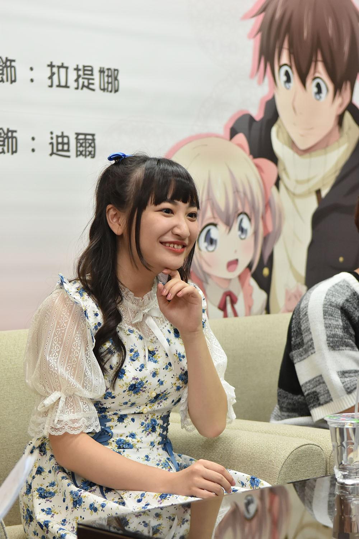 Topics tagged under 文章 on 紀由屋分享坊 623