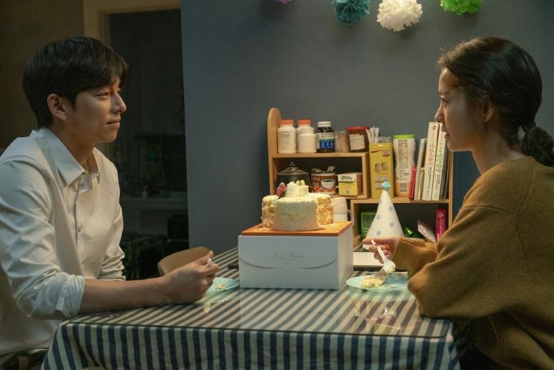 Topics tagged under 車庫娛樂 on 紀由屋分享坊 82sao_18