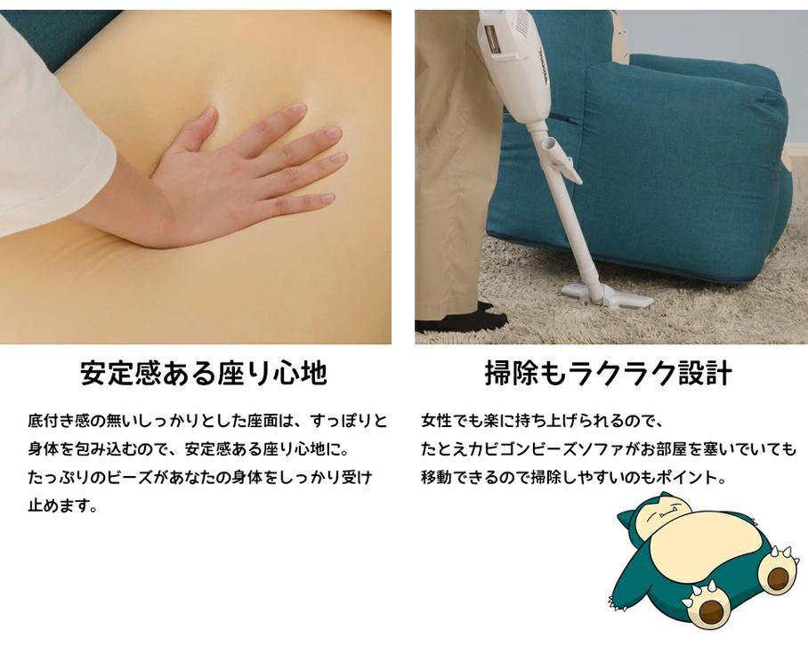 Topics tagged under 漫畫 on 紀由屋分享坊 A900-113