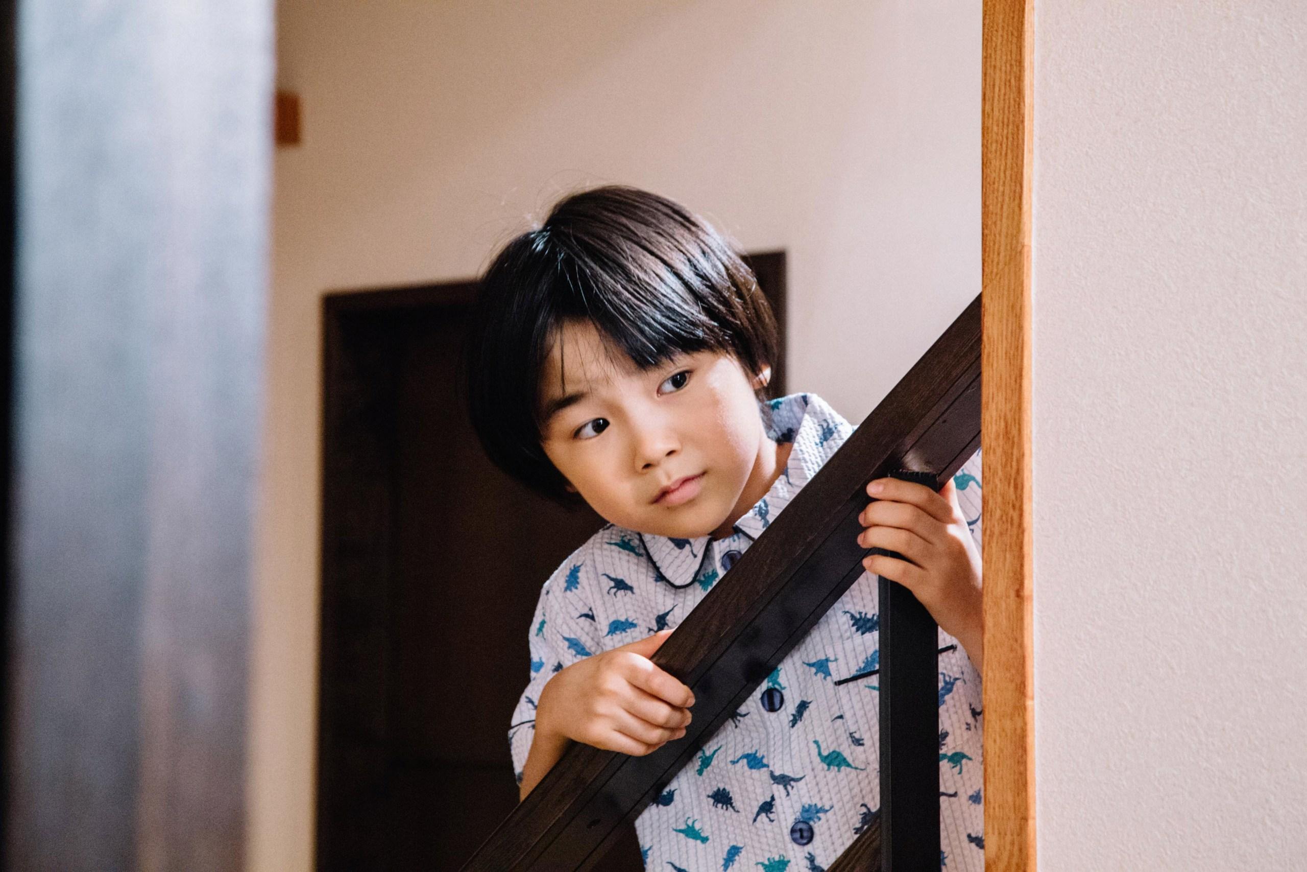 Topics tagged under 電影情報 on 紀由屋分享坊 Aaeu-a14