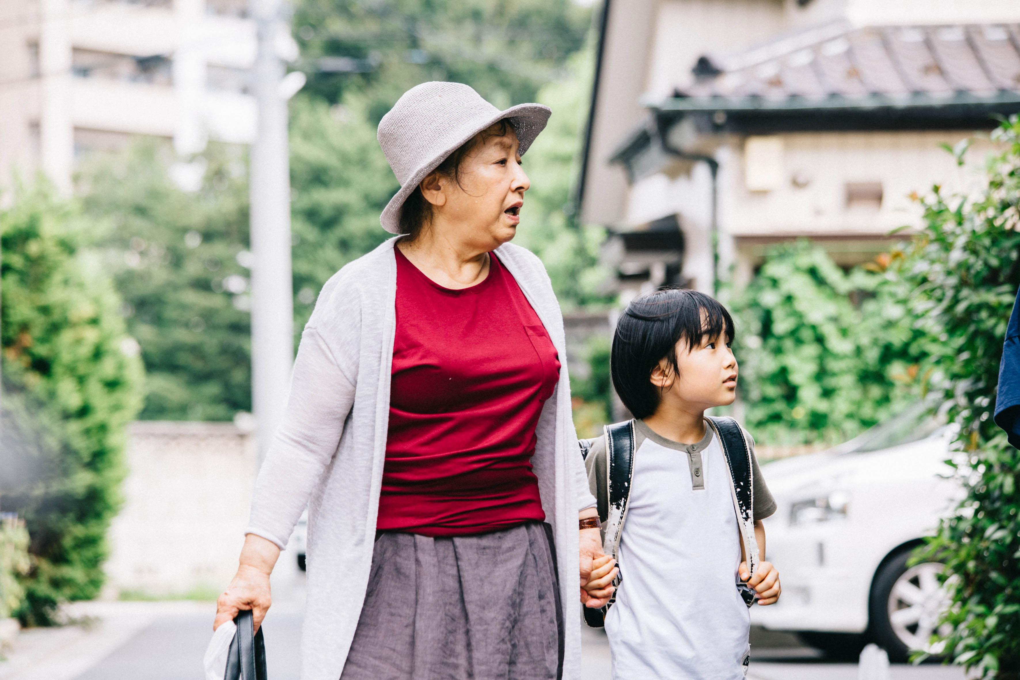Topics tagged under 電影情報 on 紀由屋分享坊 Aaeuao20
