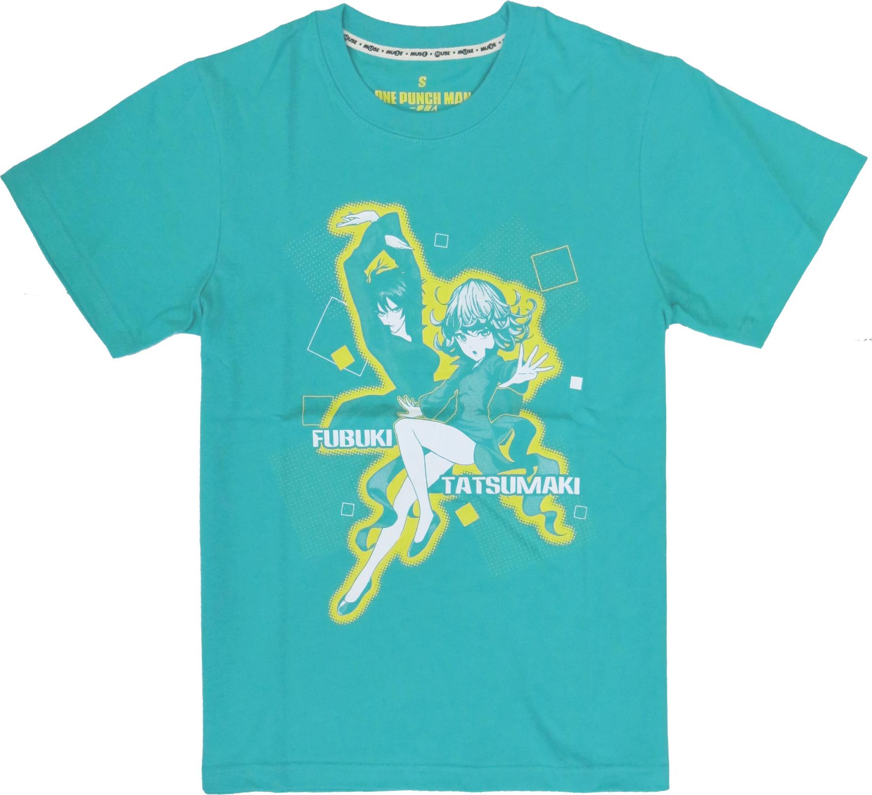 歡慶漫博20周年《城市獵人》劇場版T恤限量開賣 入攤6重滿額禮 最高贈耳罩藍芽耳機 獵人《Hunter x Hunter》純銀水晶墜鍊耳夾 服務台限量搶購 Aoaoaa11