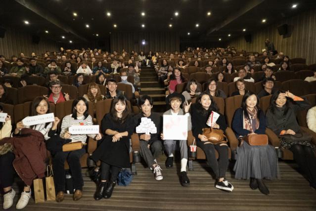 Topics tagged under 車庫娛樂 on 紀由屋分享坊 Aosiei10