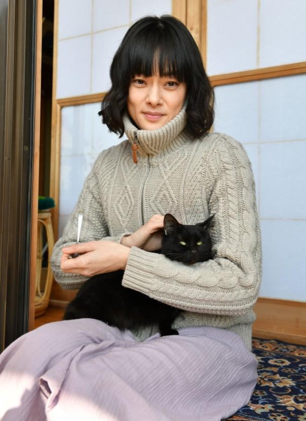 Topics tagged under 可樂電影 on 紀由屋分享坊 Aosnoi19