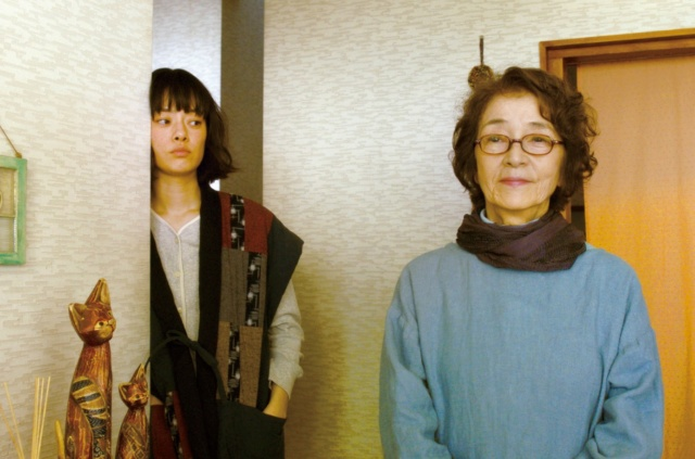 Topics tagged under 可樂電影 on 紀由屋分享坊 Aosnoi22