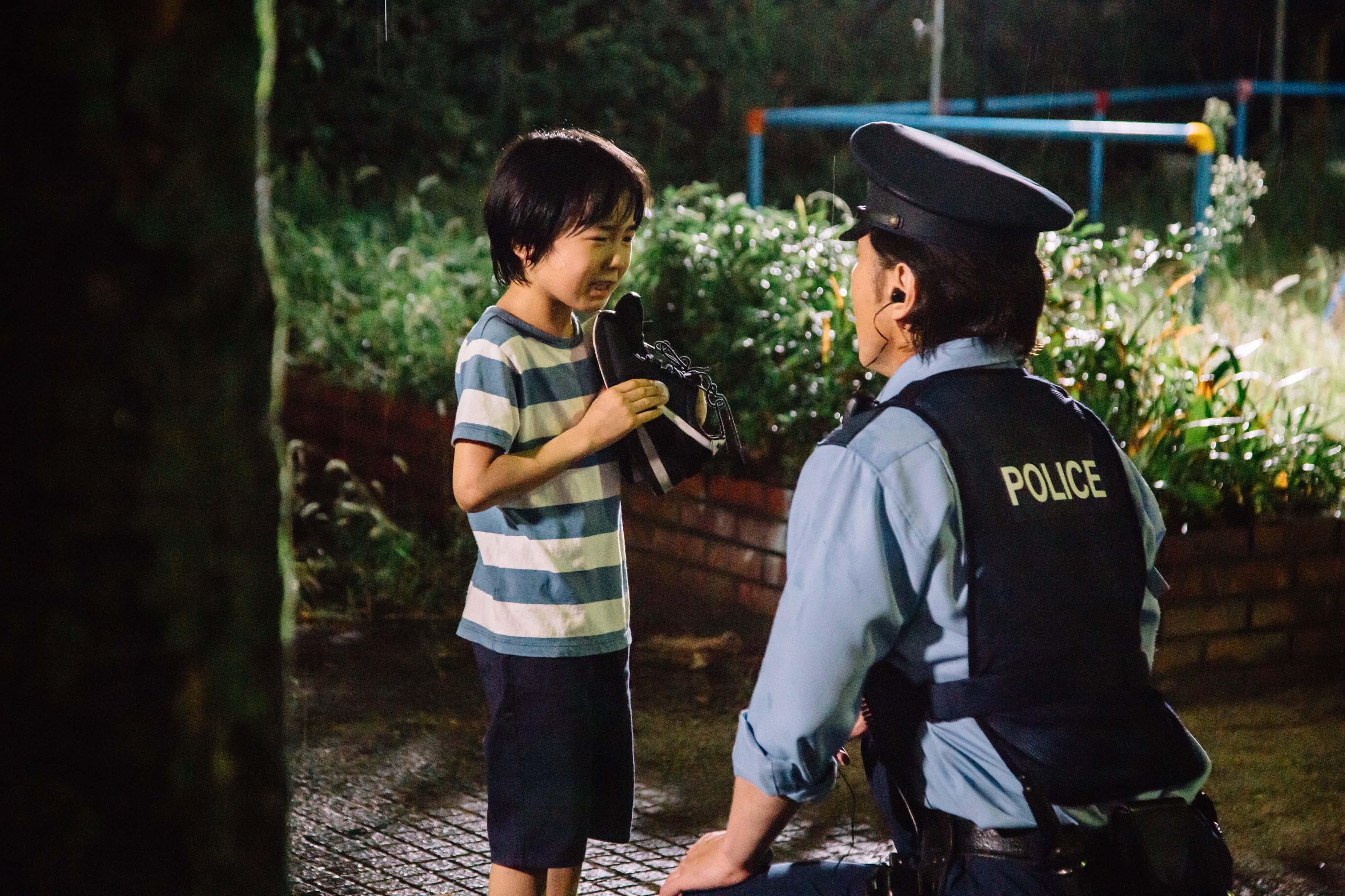 Topics tagged under 電影情報 on 紀由屋分享坊 Aoyiuu17
