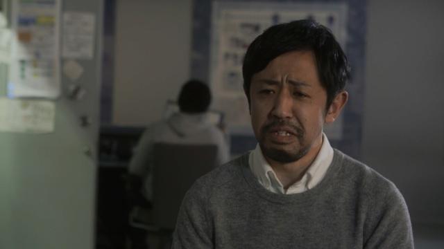 Topics tagged under press_新聞 on 紀由屋分享坊 Auizzo11