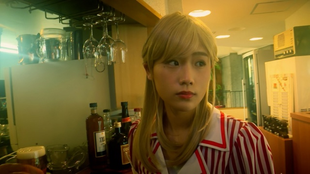 Topics tagged under 車庫娛樂 on 紀由屋分享坊 Auizzo13