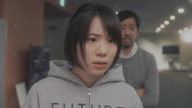 Topics tagged under 車庫娛樂 on 紀由屋分享坊 Auizzo14