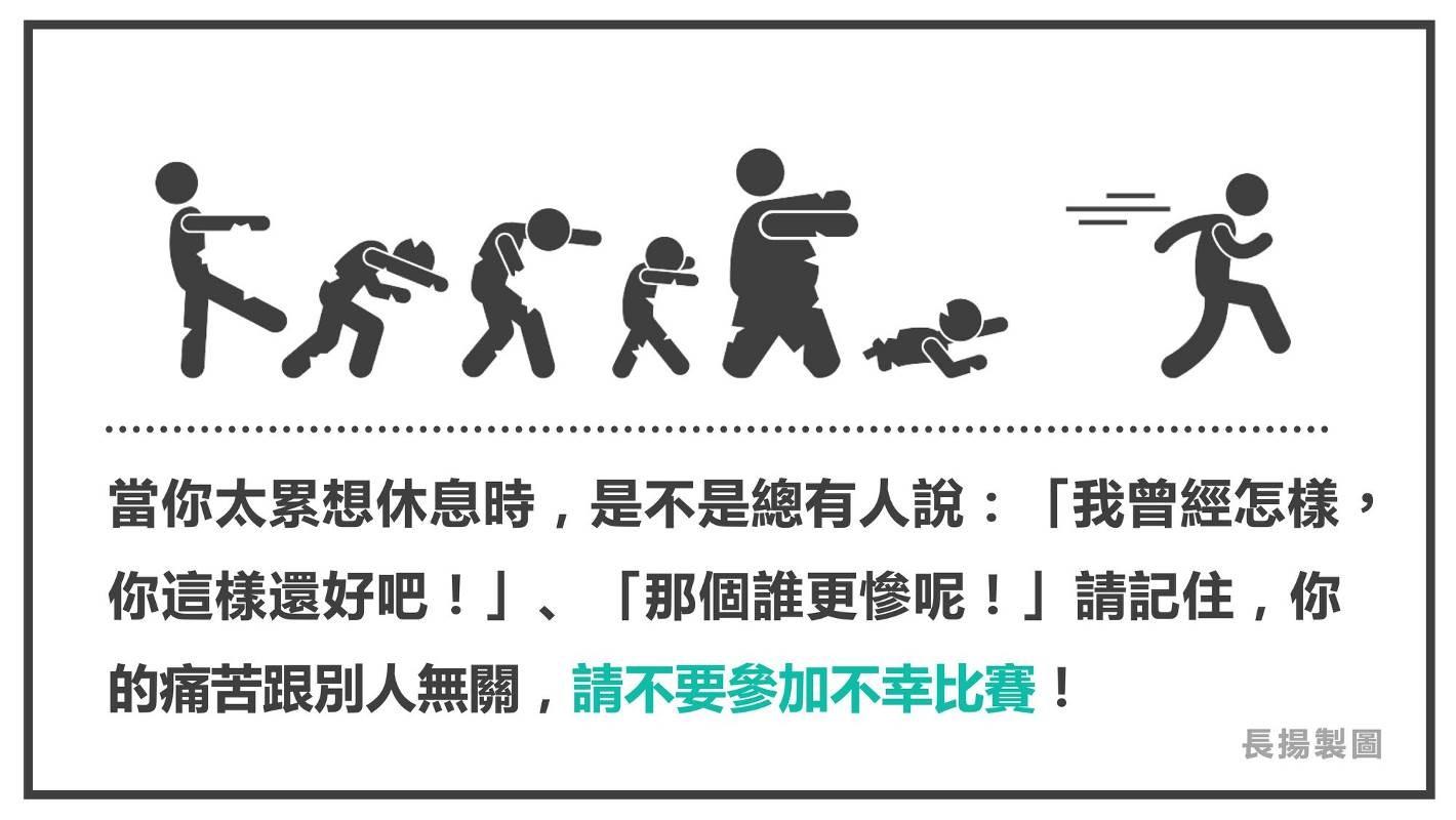 Topics tagged under 尖端 on 紀由屋分享坊 D10