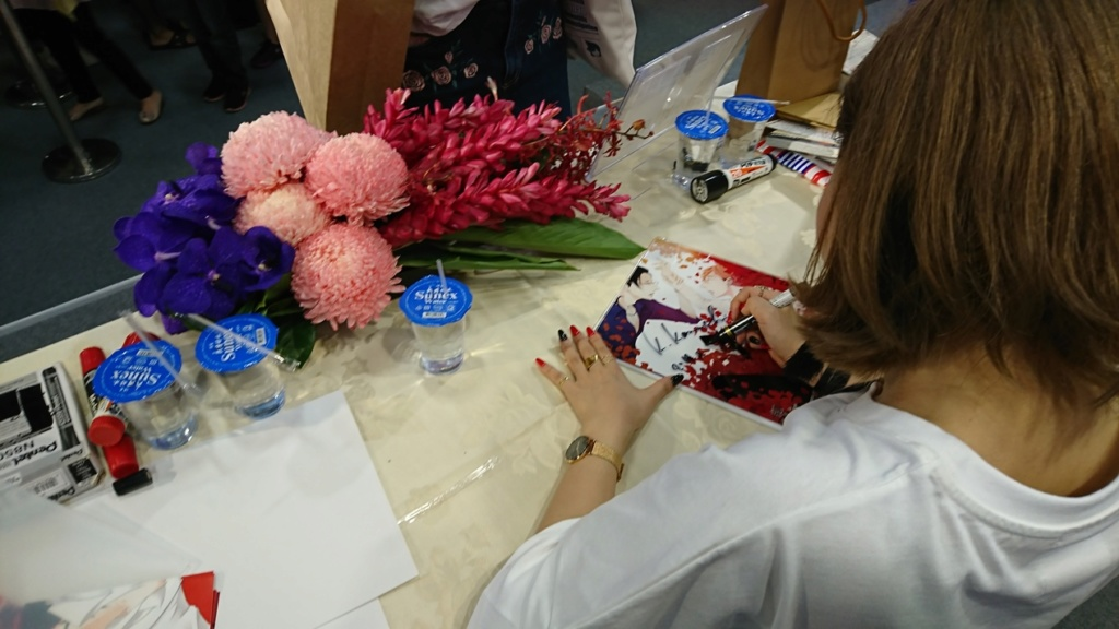 Topics tagged under 文章 on 紀由屋分享坊 Eausaa13