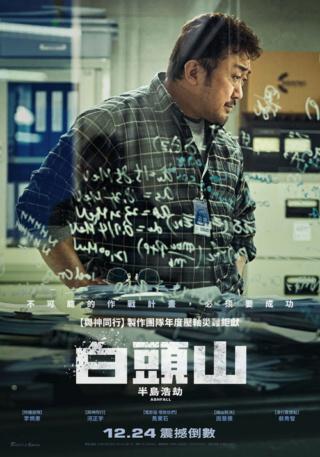Topics tagged under 車庫娛樂 on 紀由屋分享坊 Eyuooo20
